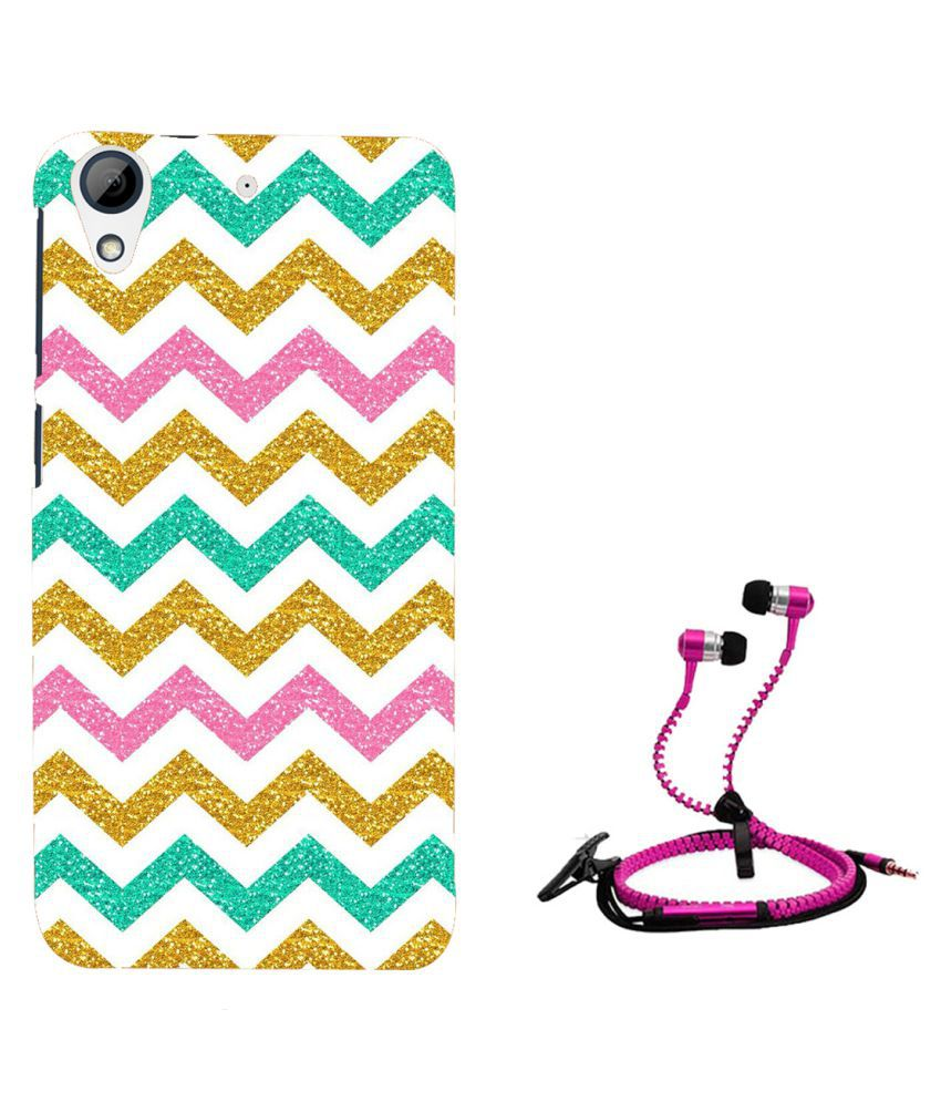 Sony Xperia C6 Cover Combo by Style Crome