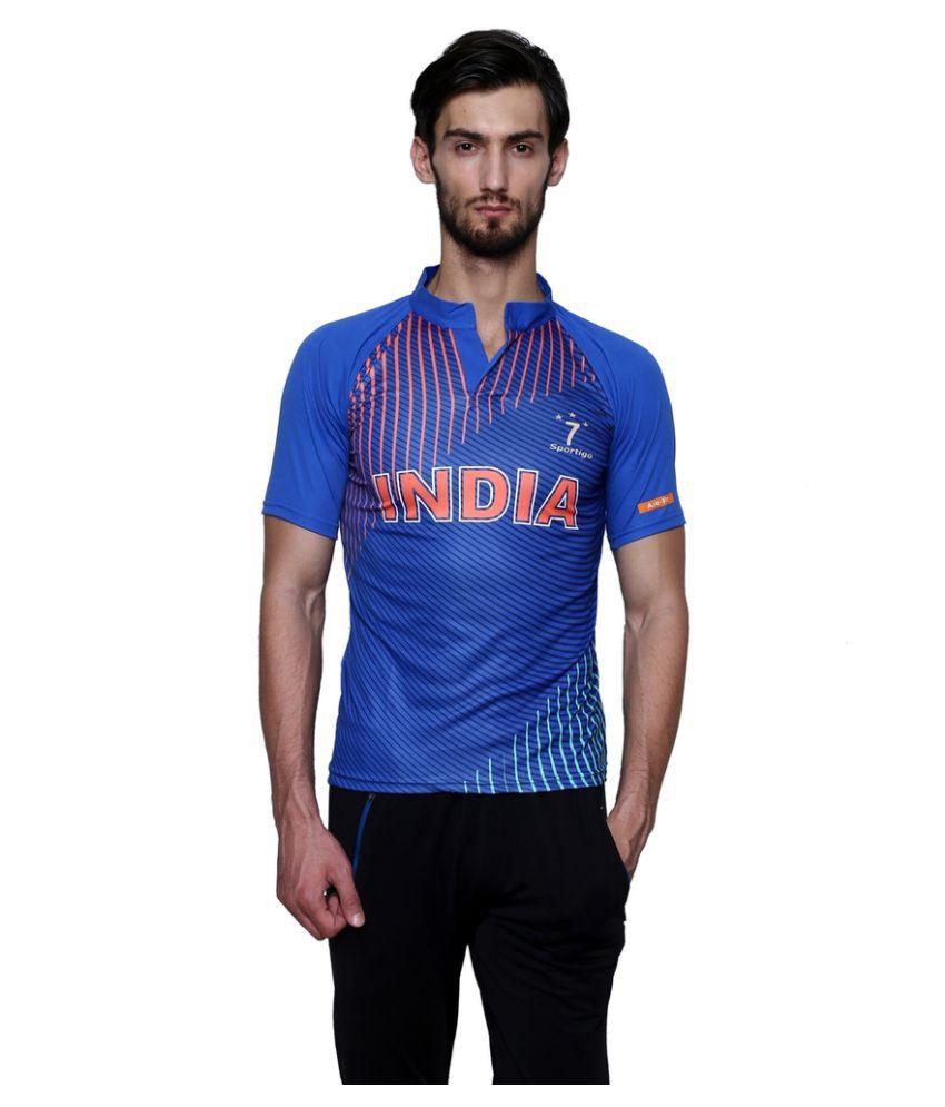 Sportigo T-Shirt