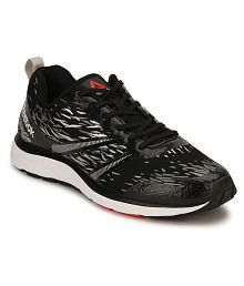 Reebok Running Shoes  Buy Reebok Running Shoes Online at Low Prices ... 4540c3d5f