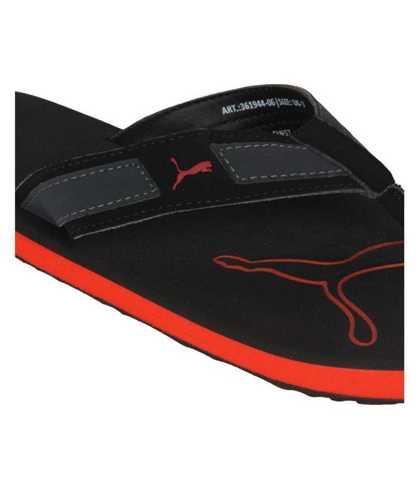 40036a846 puma slipper on sale   OFF58% Discounts