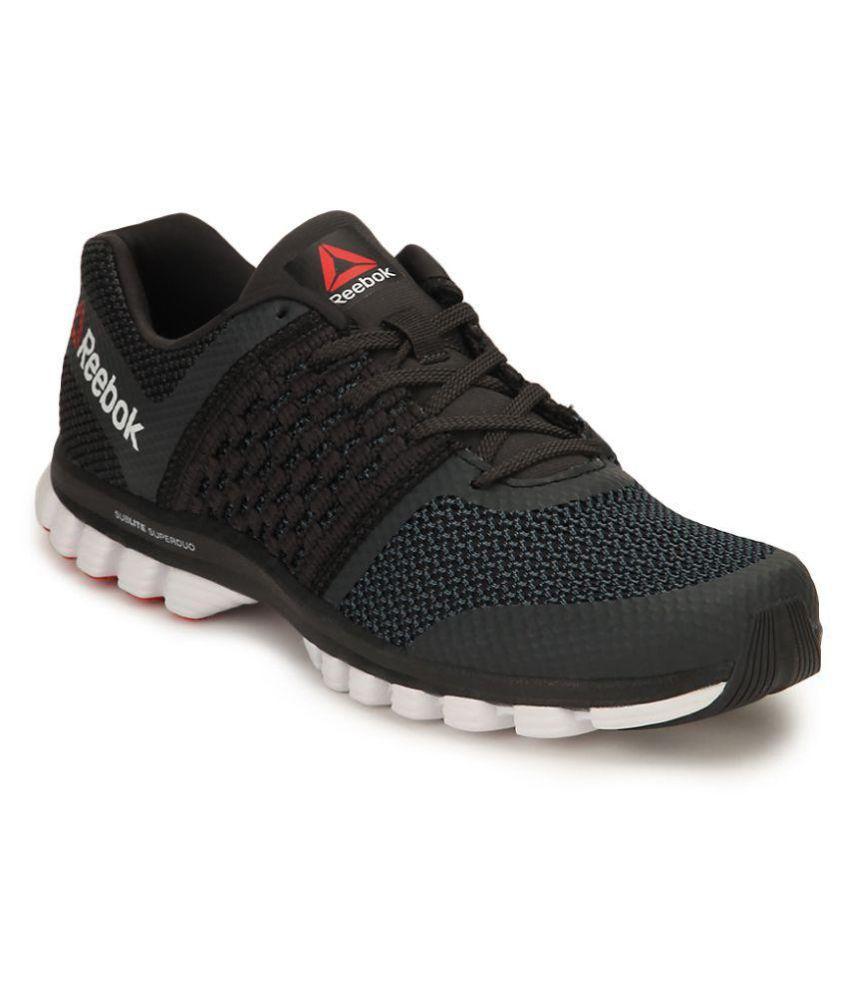 reebok xfit shoes