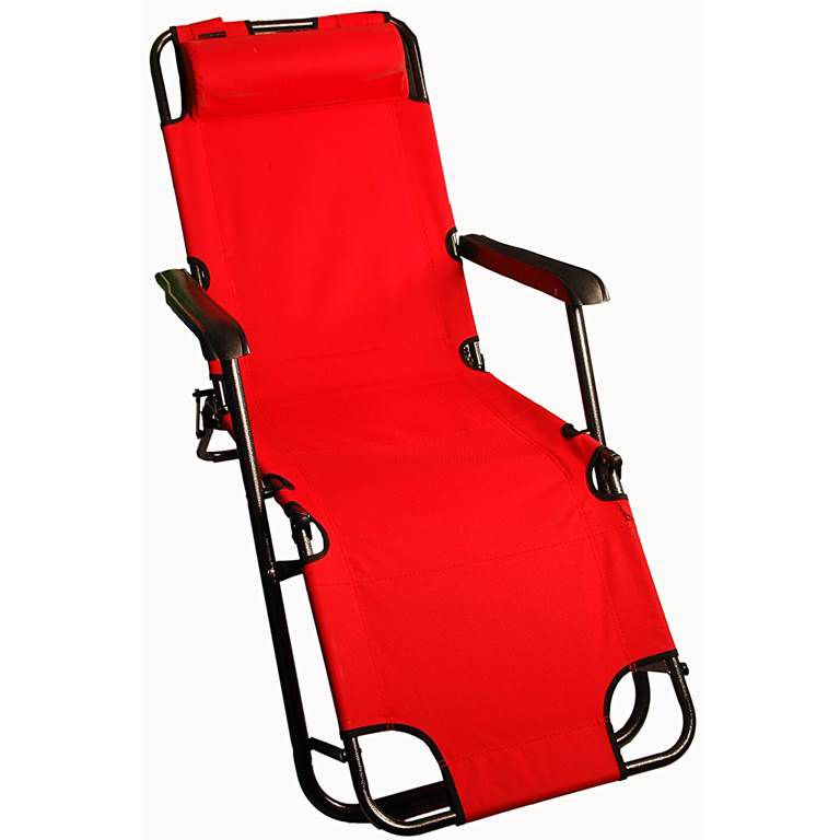 Birde Red Folding Recliner Chair available at SnapDeal for  : red eacf0 from compare.buyhatke.com size 768 x 768 jpeg 37kB