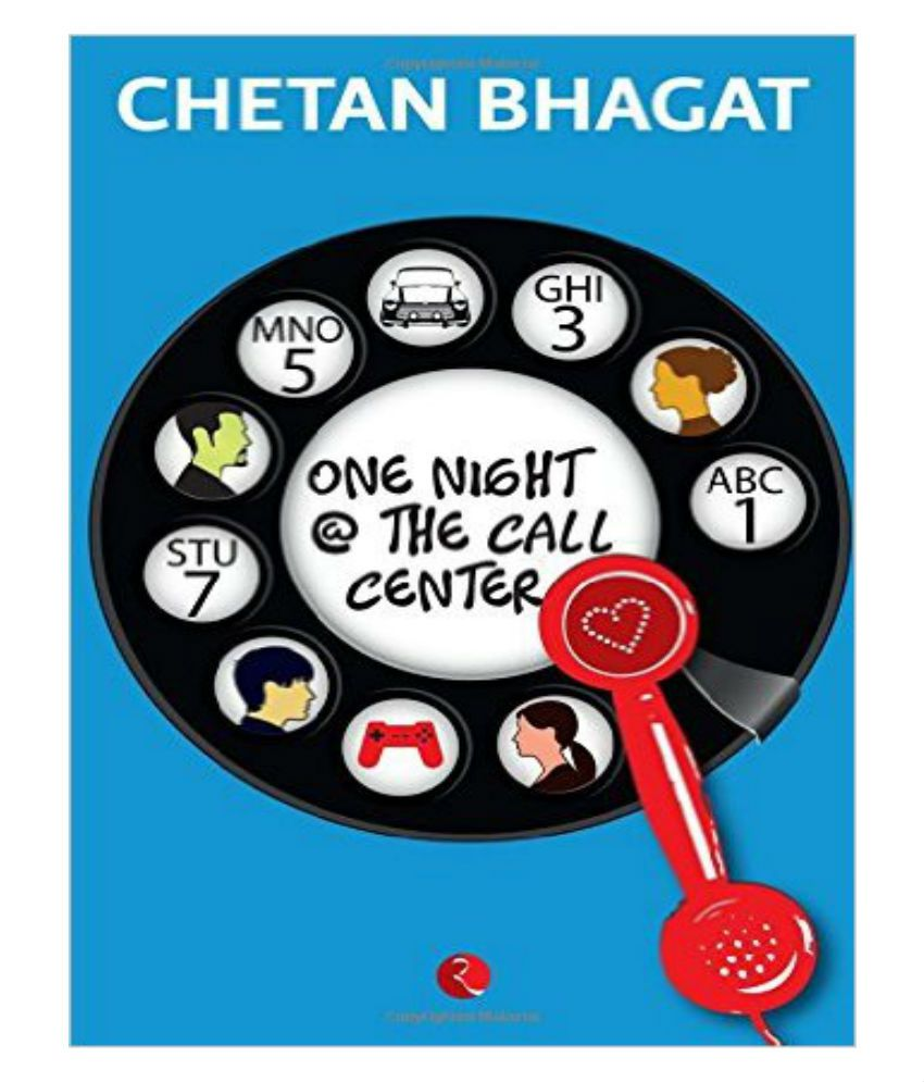 one night at the call centre paperback english buy one night at