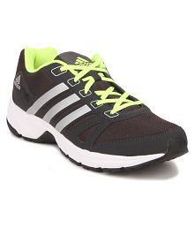 Adidas Shoes Sport