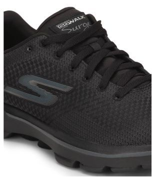 skechers go walk running shoes