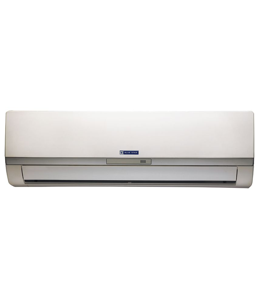 Blue Star 3HW18VC1 1.5 Ton 3 Star Split Air Conditioner