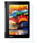 Lenovo Yoga 8 Tempered Glass Screen Guard by Celzo