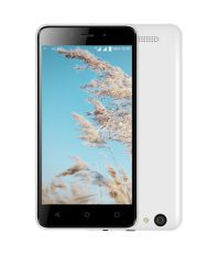 LYF LS-5009 ( 8GB White )