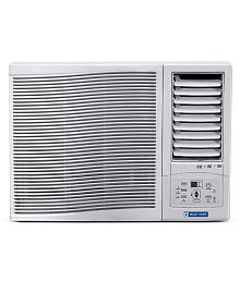 Blue Star 1 Ton 2 Star 2WAE121YDF/2WAE121YCF Window Air Conditioner