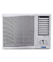 Blue Star 0.75 Ton 2 Star 2WAE081YCF Window Air Conditioner