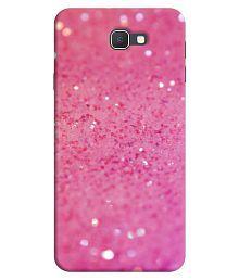 6f8a00c68a4 Samsung Galaxy J7 Prime Printed Covers   Buy Samsung Galaxy J7 Prime ...