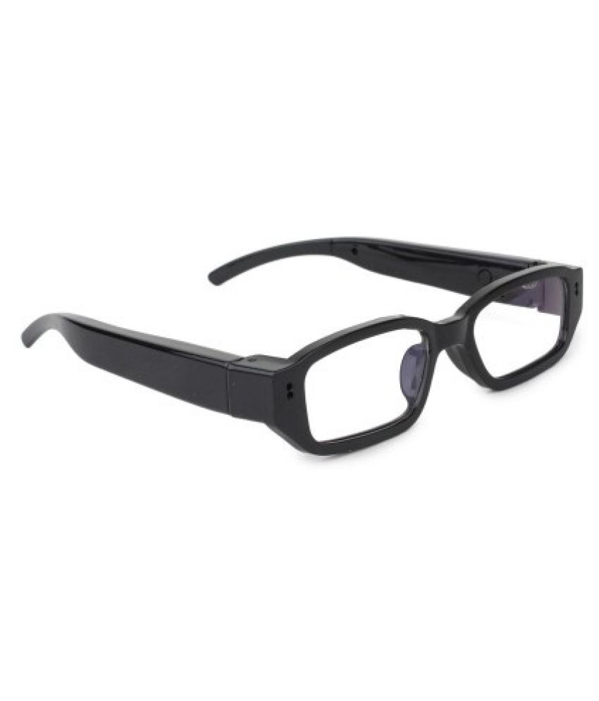 2782dff2b690 Sicario Moda UN-33 Glasses Spy Product Price in India - Buy Sicario Moda  UN-33 Glasses Spy Product Online on Snapdeal