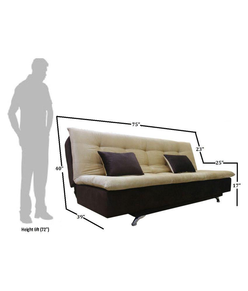 Futon Sofa Bed Online India | www.redglobalmx.org