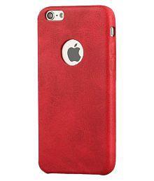 dfe023dd48 KolorFish Plain Back Covers: Buy KolorFish Plain Back Covers Online ...