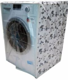 ASIMA Single 6.5 Kg, 7 Kg, 7.5 Kg, 8 Kg, 8.5 Kg Washing Machine Covers