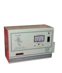 Rahul RAHUL H-4180 C Suitable For AC (Upto 1.5 Ton) Stabilizer