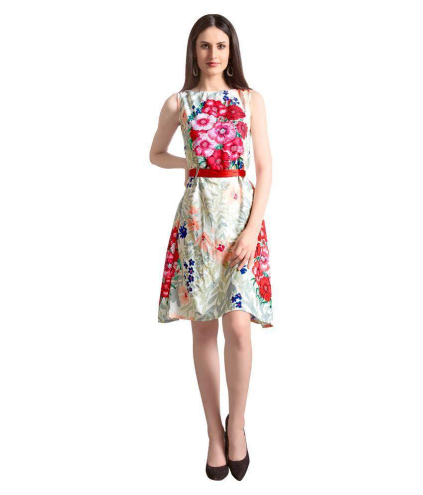 23fd8eef5 Unique Dresses Online India