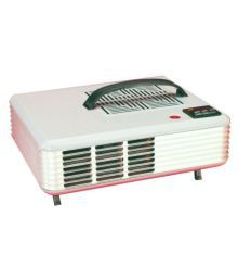 Ketaki 2000 KTM Heat Convector White
