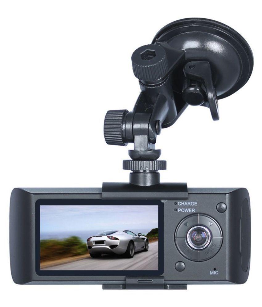 Buy Car Dash Cam In India