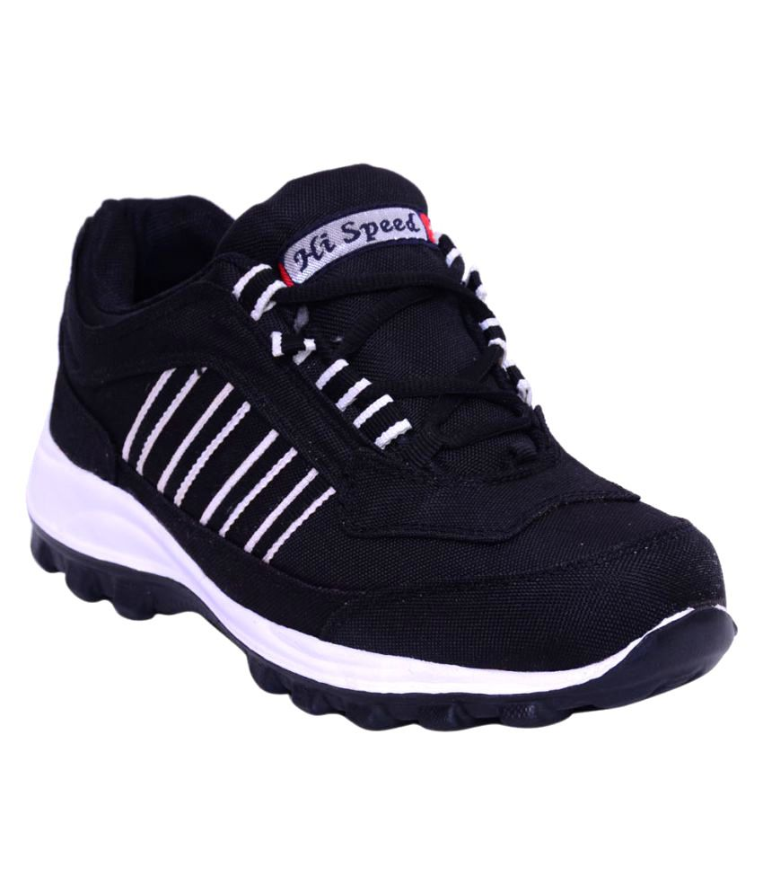 buy \u003e running shoes price, Up to 74% OFF