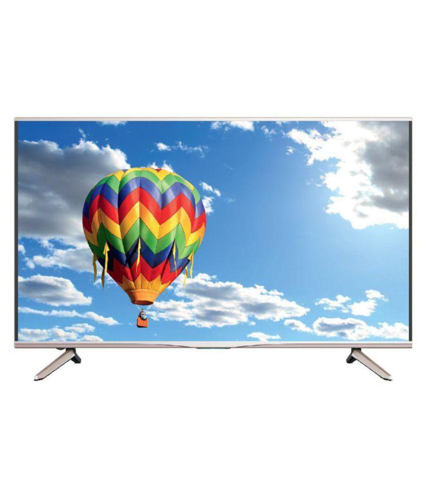 Telerack 32 M4000 51 cm ( 32 ) Full HD (FHD) LCD Television