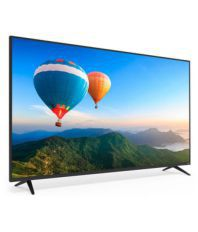 CVT 5100 122 cm ( 48 ) Smart Full HD (FHD) LED Television