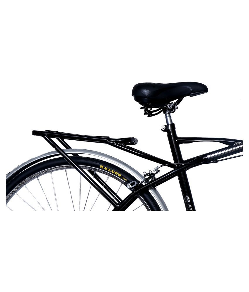 d6a0b870544 Addo India Udaan Road Cycle  Buy Online at Best Price on Snapdeal