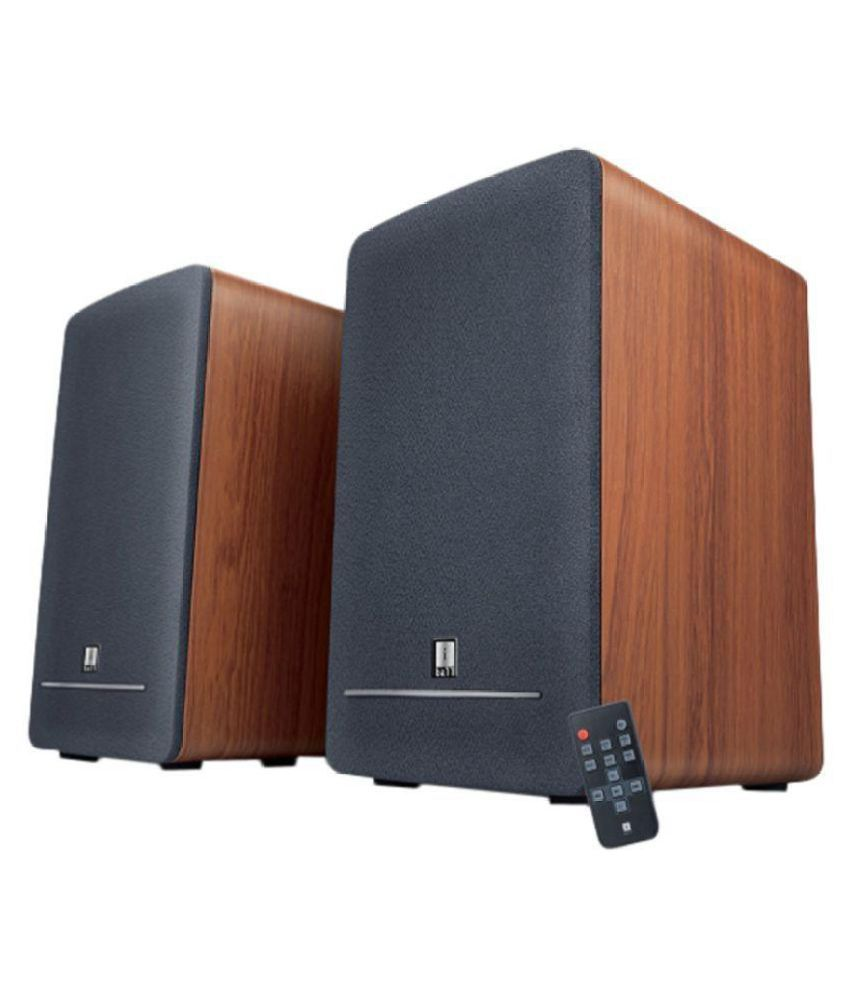 iball Throb 2.0 Speakers