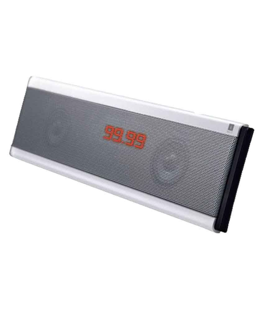 iBall-BluFi-X7-Wireless-Speaker