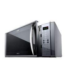 IFB 27 To 32 Litres LTR 30sc4 Convection Microwave Silver