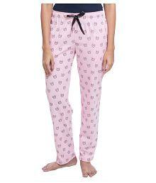 c2688443e9 Nite Flite Nightwear  Buy Nite Flite Nightwear Online at Best Prices ...