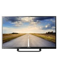 Panasonic TH-32D200DX 81 cm ( 32 ) HD Ready (HDR) LED Television