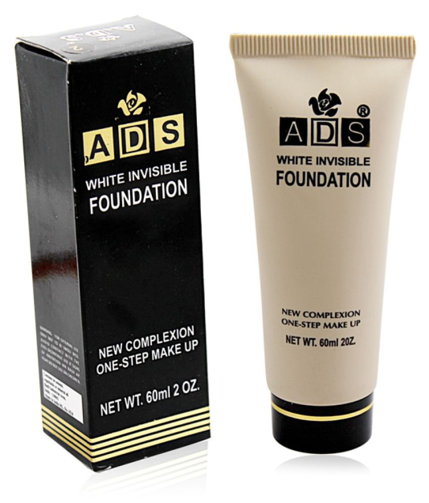 ADS Foundation with Free Kajal