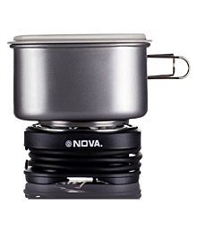 Electric Cookers Buy Electric Cookers Online At Low
