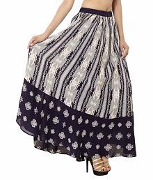 Skirts : Buy Women's Long Skirts, Mini Skirts, Pencil Skirts, Maxi ...