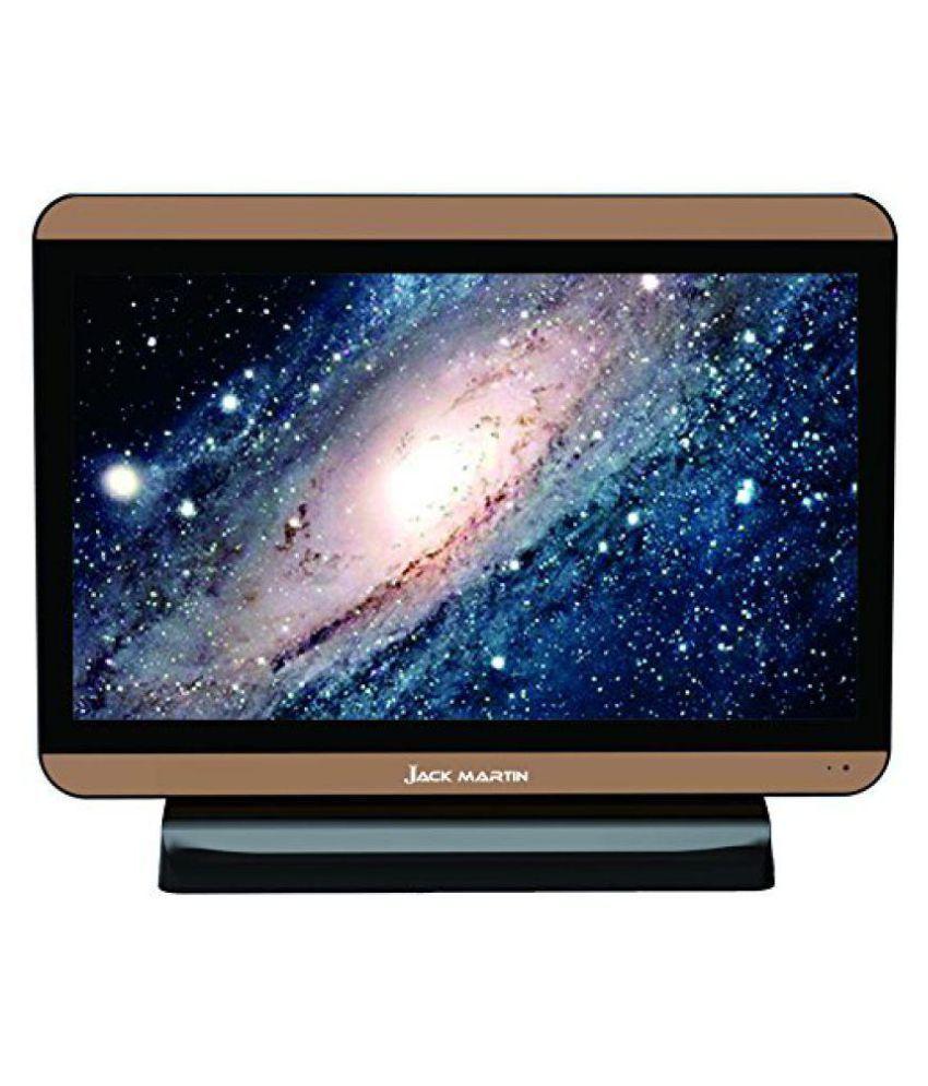 Jack Martin JML 1900 47 cm ( 19 ) HD Ready (HDR) LED Television