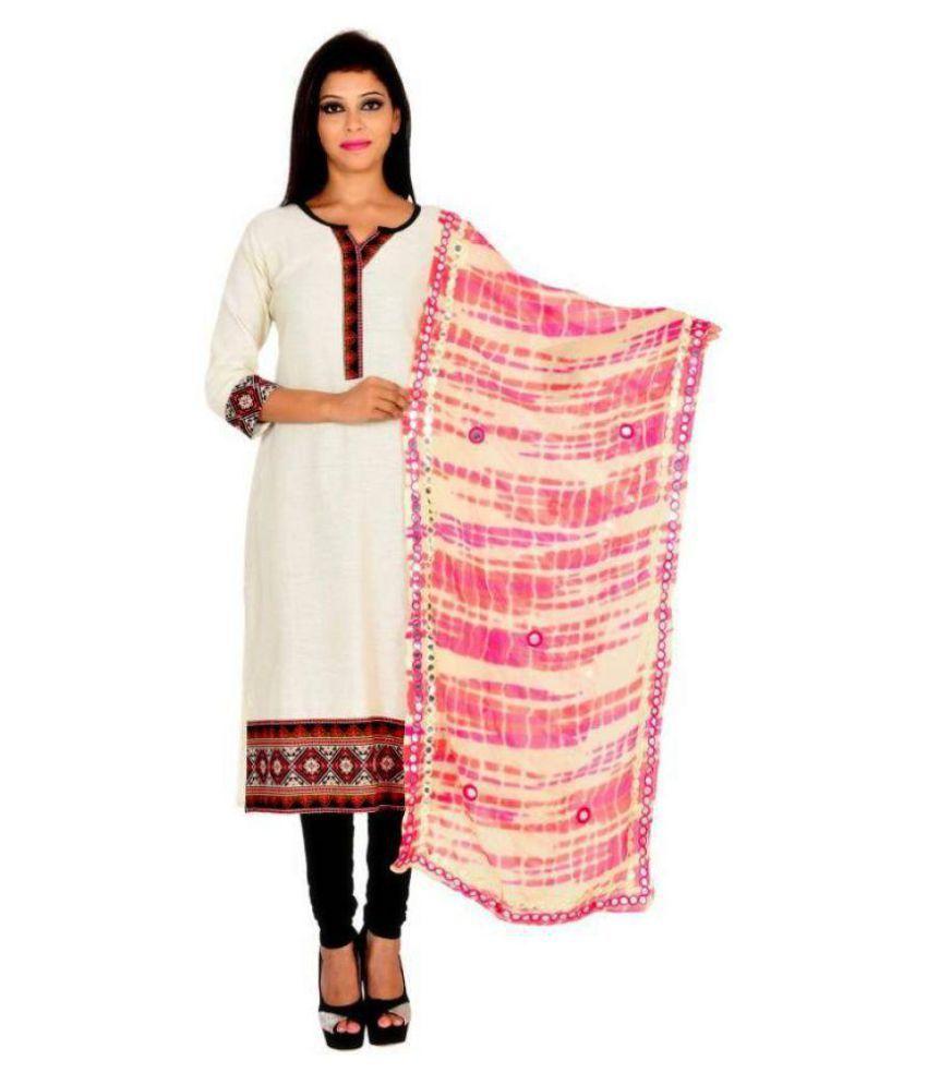 Sai Fashions Online