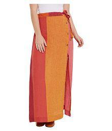 Skirts : Buy Women's Long Skirts, Mini Skirts, Pencil Skirts, Maxi ...