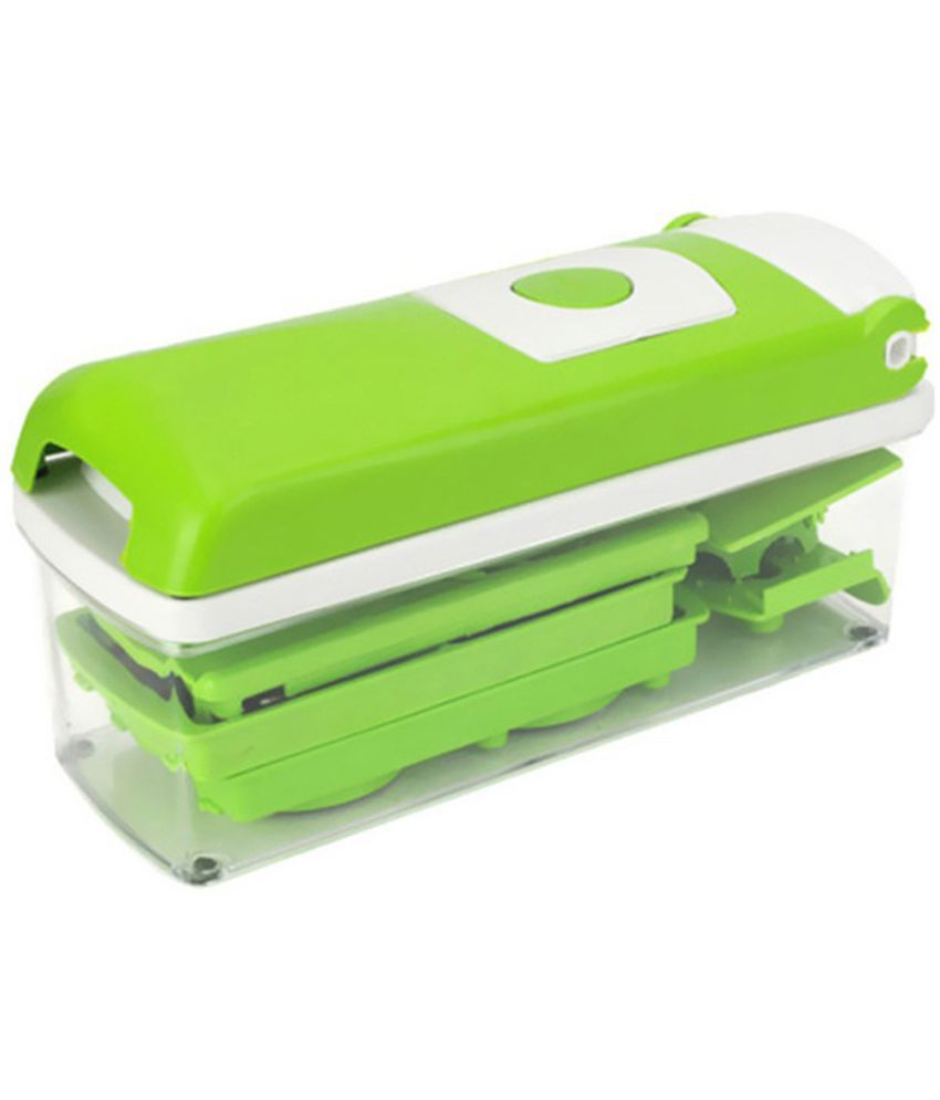 Snapdeal: Skycandle Kitchen vegetable cutter @ Rs.299/- (85% OFF)