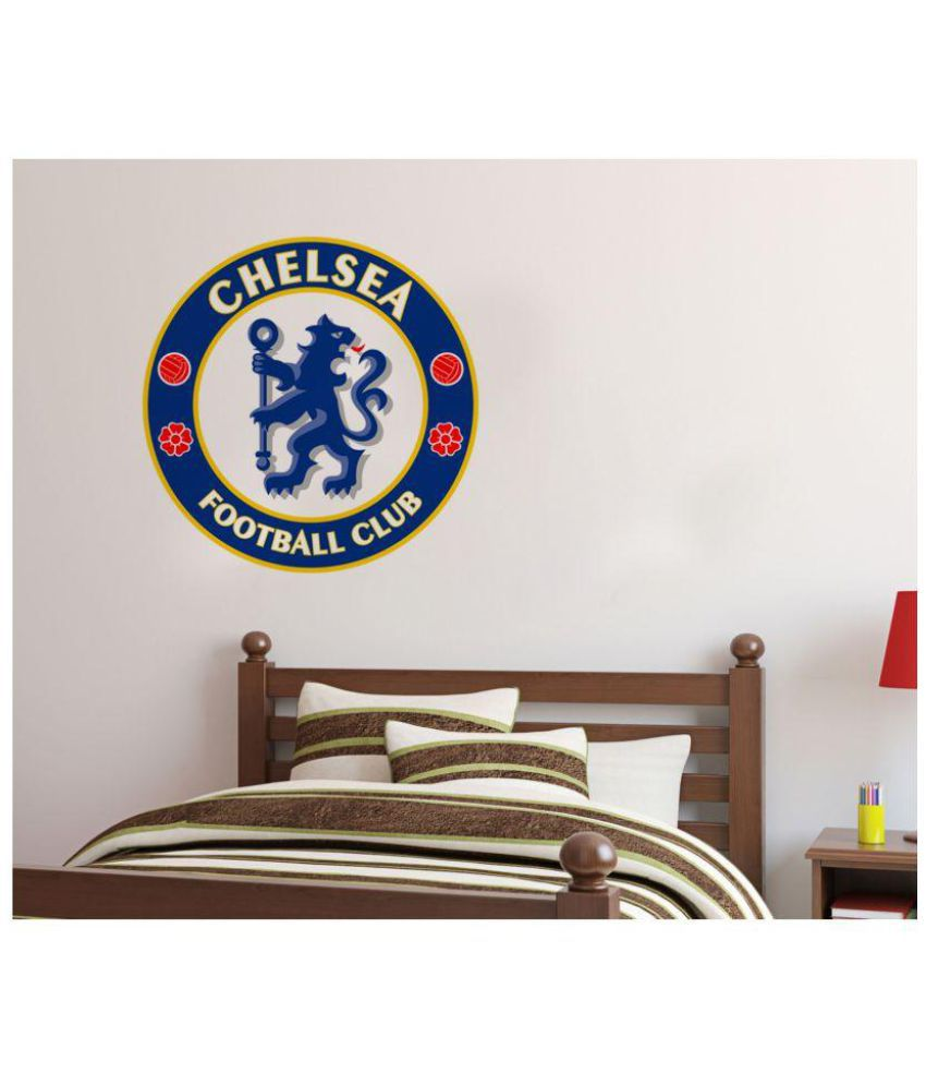 Tottenham wall stickers images home wall decoration ideas chelsea wall stickers choice image home wall decoration ideas tottenham wall stickers gallery home wall decoration amipublicfo Gallery