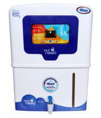 Blair AQUA NEEO ROUVUF Water Purifier