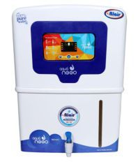 Blair Aqua Neeo RO Water Purifier
