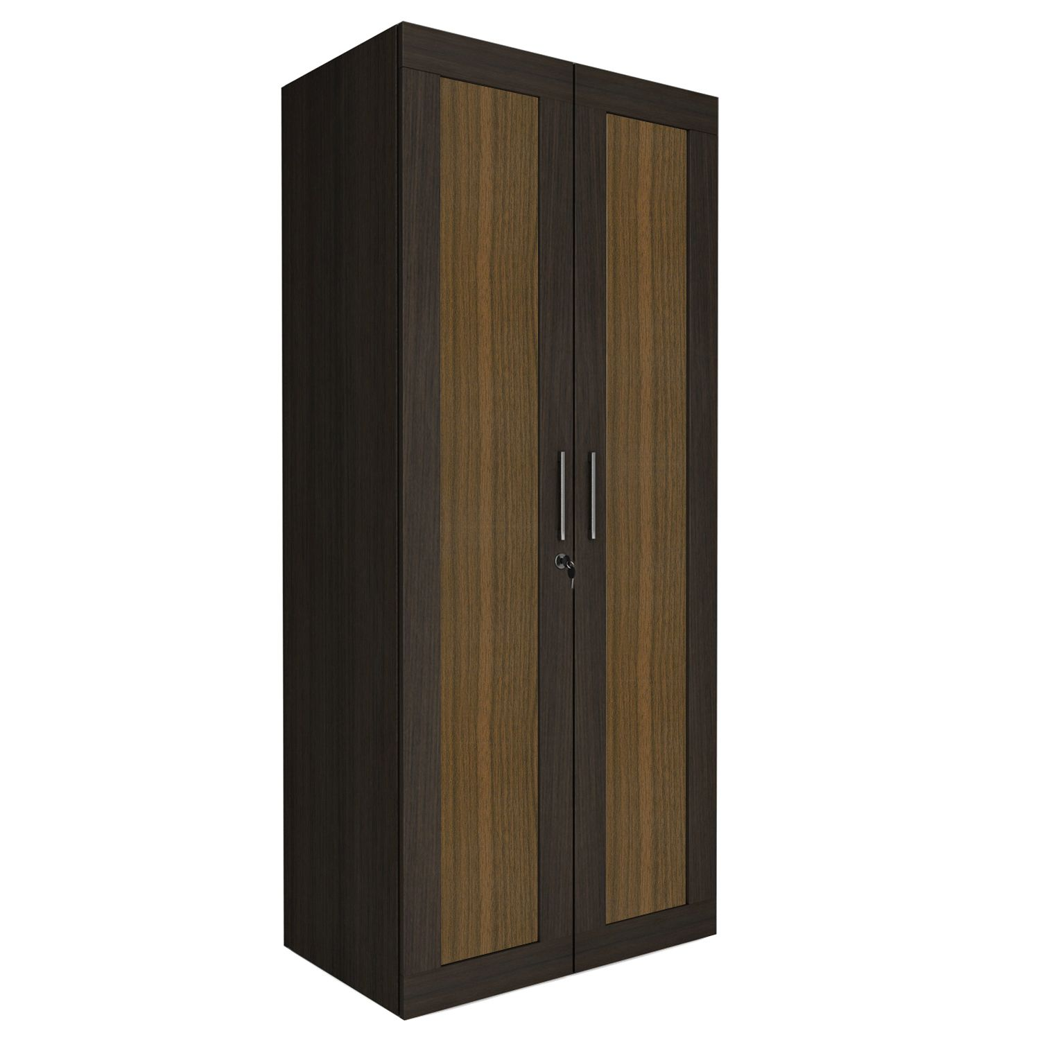 UNiCOS Martha Two Door Wardrobe