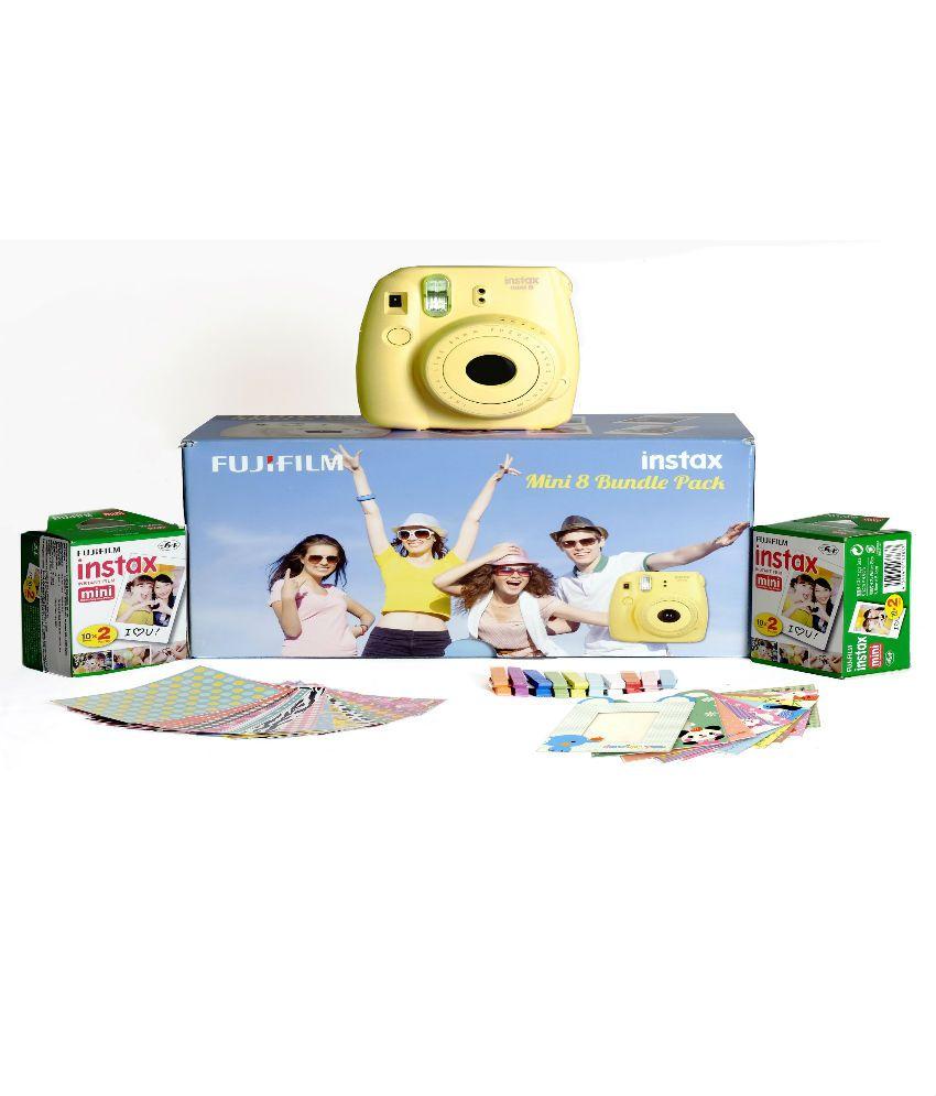 Fujifilm-FinePix-T500