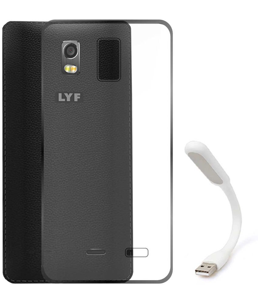 LYF Water 11 Cover Combo by TBZ