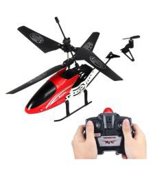 Manpasand Toys Multicolor 3.5 Channel Helicopter