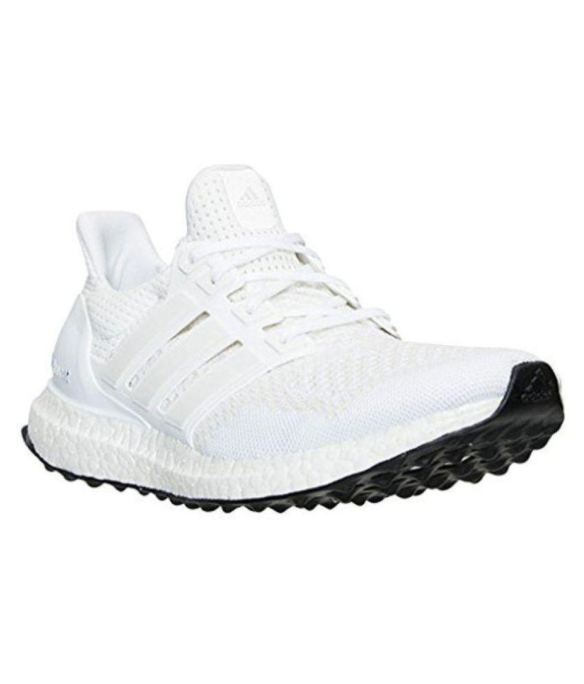 adidas ultraboost white scarpe adidas ultraboost comprare bianco