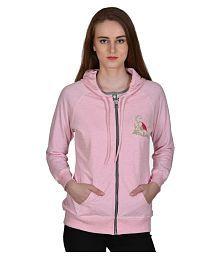 c30d02dfa Sweatshirts for Women  Buy Hoodies