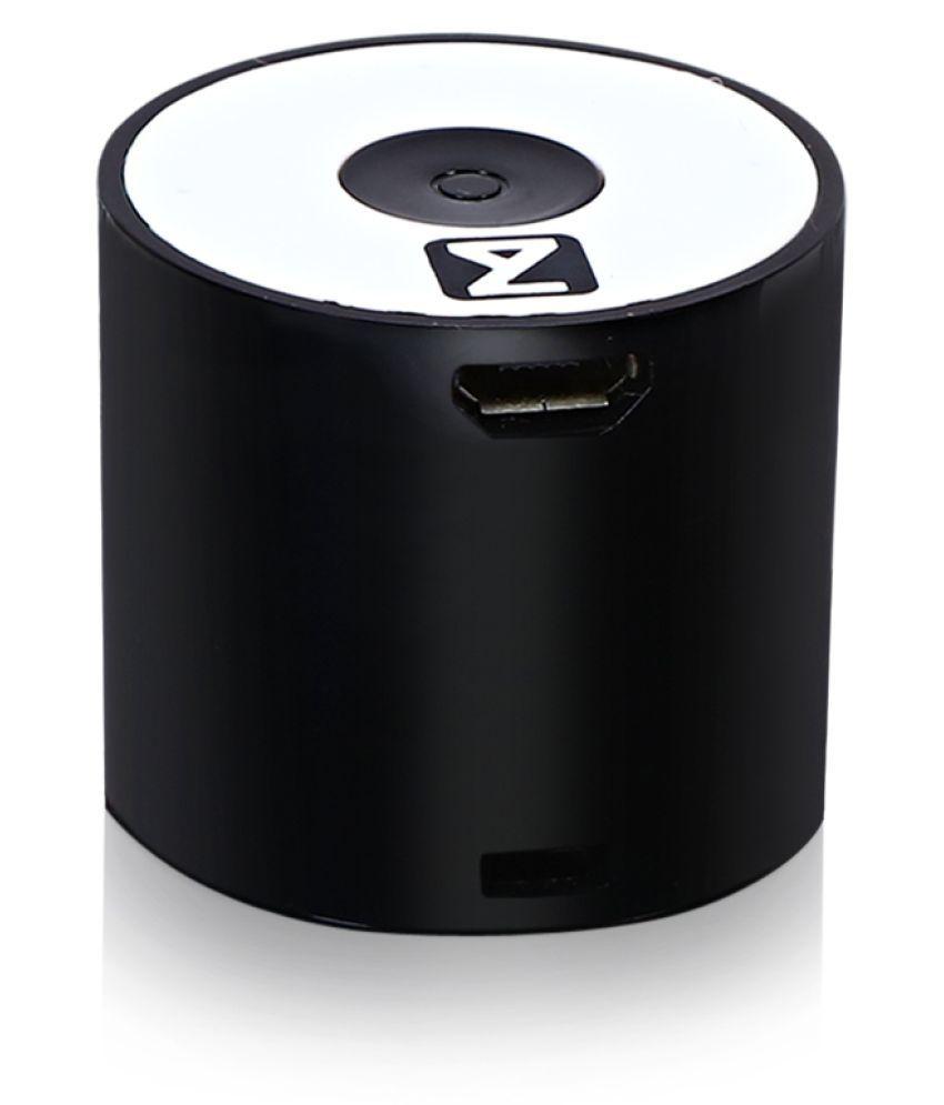 [Image: Zakk-Atom-Y86-Smart-Box-SDL950810851-1-ec4d1.jpg]
