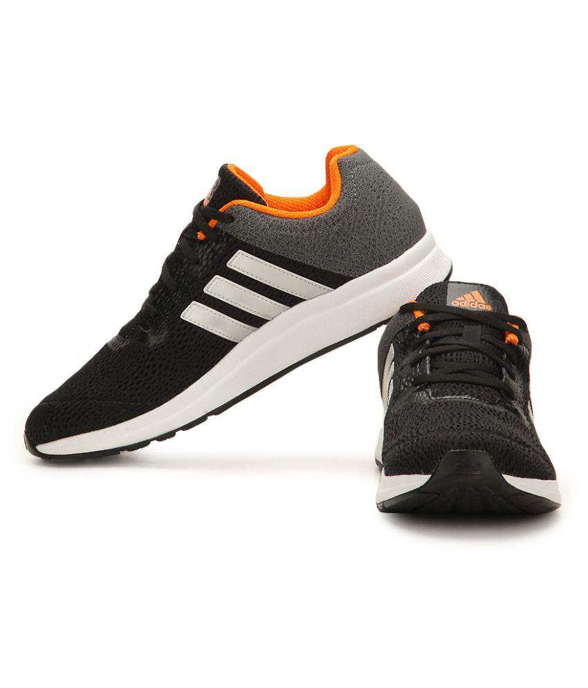 18f0a633c Adidas ERDIGA M Multi Color Running Shoes - Buy Adidas ERDIGA M ...